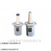 G·YD1.5/50輕型高壓試驗變壓器