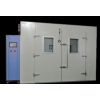 JY-30000大型恒溫恒濕實驗室