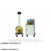 GYD2/50交直流耐壓試驗儀——幹式