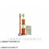 YDQ系列充氣式無局部放輕型試驗變壓器