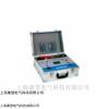 ZT-200K變壓器直流電阻速測儀