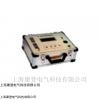 KD變壓器直流電阻測試儀