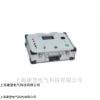 KD直流电阻快速测试仪