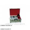 HDY-III型回路(接觸)電阻測試儀
