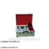 HDY-III型回路(接触)电阻测试仪
