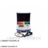 BYKC型變壓器有載調壓開關測試儀