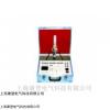 GKC-B3型高壓開關動特性測試儀