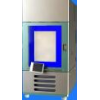 JY-150(R-S)高低温快速温变箱,快温变试验箱
