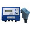 ZH-1102L在线式超声波明渠流量计