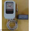 辽宁BWY-806A(TH)XMT-22A温度指示控制器价格