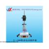 厦门JJ-1转数数显电动搅拌器代理商