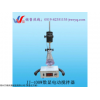 JJ-I型精密增力电动搅拌器厂家型号