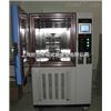 上海臭氧試驗箱生產廠家,臭氧價格