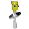 海南26G高频雷达液位计生产厂家价格
