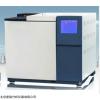 GC-7800B气相色谱仪