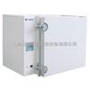 上海JY-FX-100高温老化试验箱厂家
