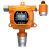 ZH-303-CH4O固定式甲醇浓度检测仪