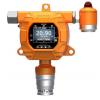 ZH-303-HCN固定式氰化氢气体检测仪