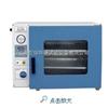 上海热循环精密型干燥箱厂家