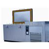 热处理低温冷冻试验箱JY-DSX-300
