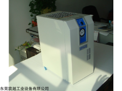 SMC冷冻式干燥器分类,伊甸SMC电磁阀