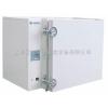 上海工业烤箱,高温老化箱