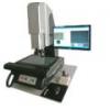 二次元影像测量仪厂家供应