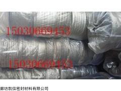 橡胶石棉编织盘根价格