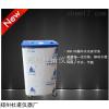 郑州SHB-95实验室不锈钢五抽头循环水式真空泵价格