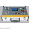 厂家直销SF6密度继电器校验仪 现货SF6密度继电器测试仪