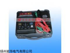 NH4550高压兆欧表价格