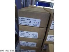 IFM现货特价PK6522压力传感器易福门全新原装正品