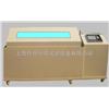 JY-200-NNS触摸屏盐雾试验箱价格