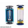 无锡LZJ玻璃管转子流量计价格