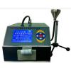 CLJ-5350台式激光尘埃粒子计数器