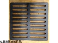 复合树脂方型水篦子厂家