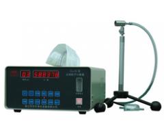 CLJ-E便携式尘埃粒子计数器流量2.83L