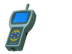 CLJ-3016h手持式尘埃粒子计数器