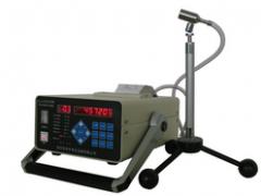 CLJ-E3018便携式尘埃粒子计数器