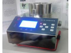 FKC-III浮游细菌采样器