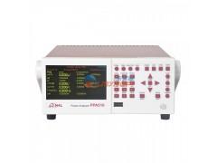 英国牛顿N4L  PSM1700系列 多功能相位增益分析仪