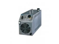 美国ATI公司TDA-6C气溶胶发生器