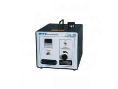 美国ATI MODEL TDA-5B气溶胶发生器