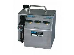 美国ATI TDA-4B便携式气溶胶发生器