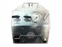 美国ATI公司TDA-6D气溶胶发生器