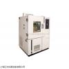 砂尘试验箱;霉菌试验箱;生化培养箱厂家