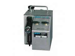 美国TDA-4B lite进口气溶胶发生器