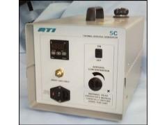 美国ATI TDA-5C悬浮粒子发生器