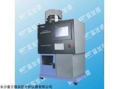 自动高温高剪切粘度测定仪ASTM D5481 SHT0703