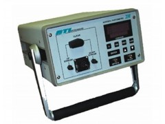 TDA-2H数字式光度计/过滤器检漏仪